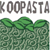 koopasta's avatar
