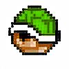 koopazzu's avatar