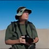 koopfilms's avatar