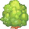 kooplakasvi's avatar