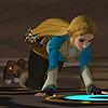 kooplan's avatar