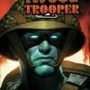 KOOPRAGEN's avatar