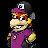 KoopshiKingGeoshi's avatar