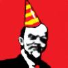 Koopsmas's avatar