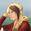 koora-the-tigeress's avatar