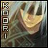 Koori-jmc's avatar