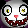 Koori-Sempai's avatar