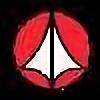 koori101's avatar