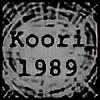 Koori1989's avatar