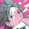 kooricoo's avatar