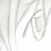 KooriJoker's avatar