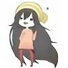 Koorimaster's avatar