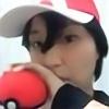 KoorimeShinigami's avatar