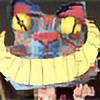 KoorimeYume's avatar