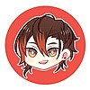 Kooristle's avatar