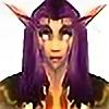 KooriWoW's avatar