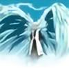 KoorixToshiro's avatar