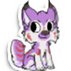 Koosh-Ball's avatar