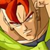 Koosh138's avatar