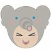 kooshballinator's avatar