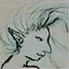 kooshie's avatar