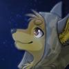 Kooskia's avatar