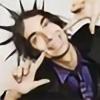 koossie's avatar