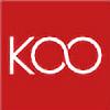 koostudios's avatar