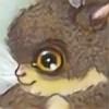 KootiesMom's avatar