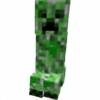 kootrasmells101's avatar