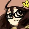 KooyaC's avatar