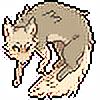 kooyn's avatar
