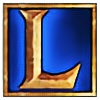 Koozema's avatar