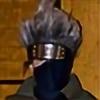 KooZer13's avatar