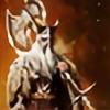 Koozerelli's avatar