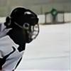 kop4's avatar