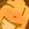 kopa1997mheetu's avatar