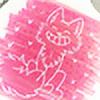 kopa3000's avatar
