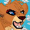Kopaa's avatar