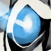 kopacak4's avatar