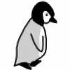 Kopachris's avatar