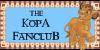 KopaFanclub