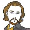 Kopakarack's avatar