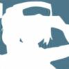 kopakaseeker's avatar