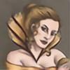 Kopale's avatar