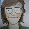 Kopalex's avatar