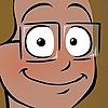 Kopanitsak-C's avatar