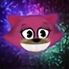 kopatlovesgummies's avatar