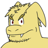 Kopatropa's avatar