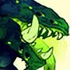 Kopeht's avatar